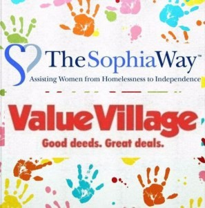 News Nov - Value Village