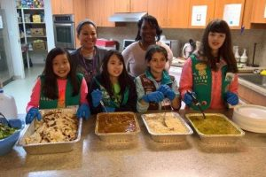 2018-04_Girl Scouts